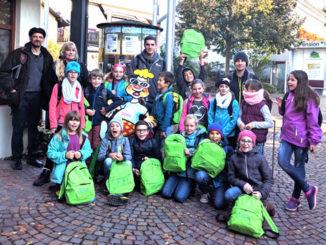 tourismus_macht_schule
