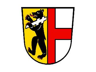 WAppen Kirchzarten