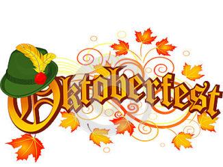 oktoberfest-feierentwurf-32737555