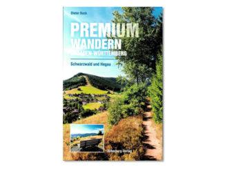 premium-wandern