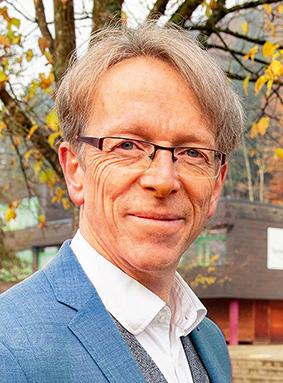 Ernst Von Marschall