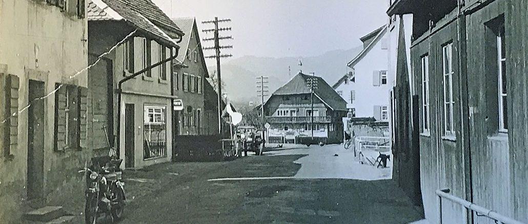 FreiburgerStr 1960