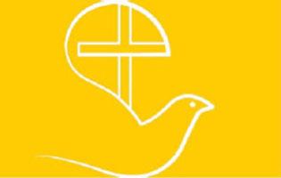 Heiliggeistgemeinde