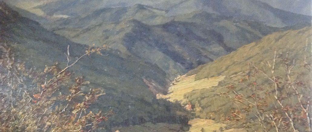 Großtal in Kappe