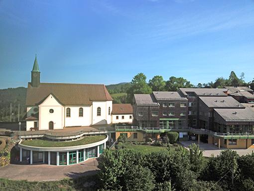 Lindenberg 2020
