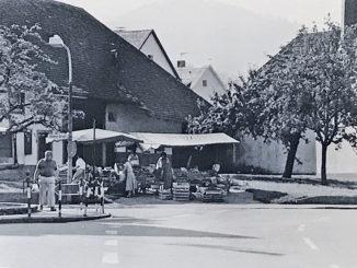 Pfaffeneck 1995