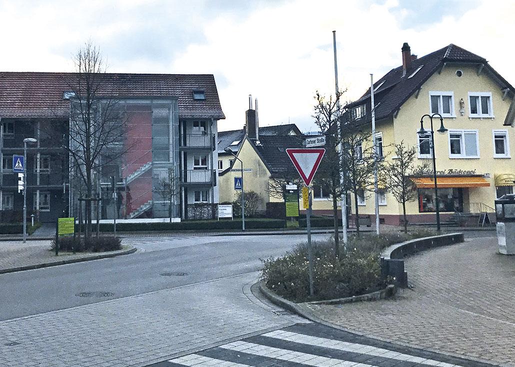 Pfaffeneck 2018