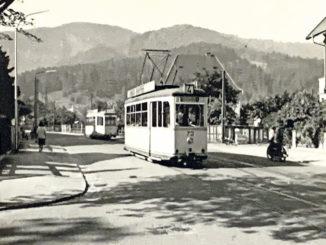 Lindenmattenstraße