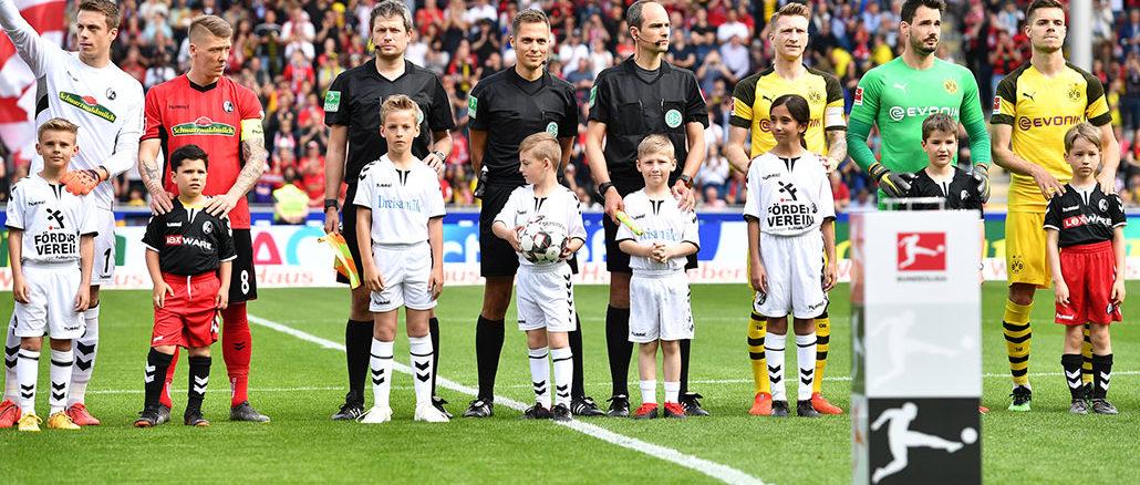Schieri Kids Dortmund