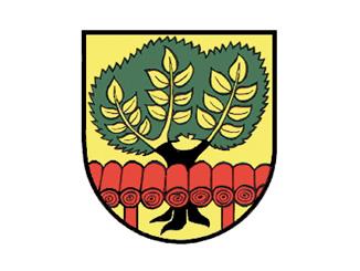 Wappen Stegen