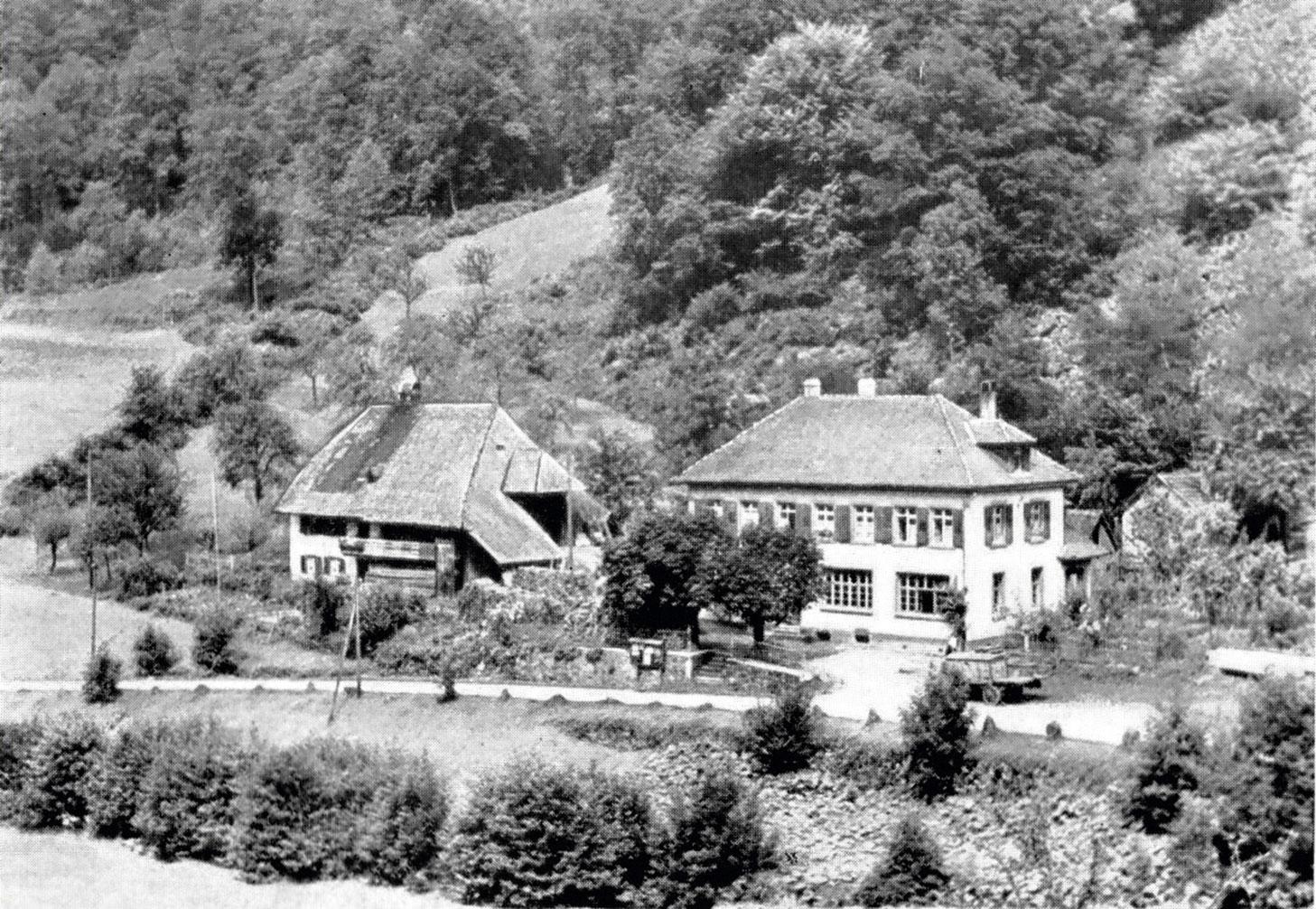 Zastler 1948