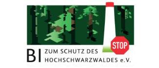 Bürgerbrief der Bürgerinitiative zum Schutz des Hochschwarzwaldes e. V.
