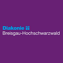 Diakonie Breisgau Hochschwarzwald
