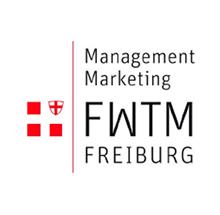 FWTM Freiburg