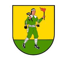 Gemeinde Todtnauberg