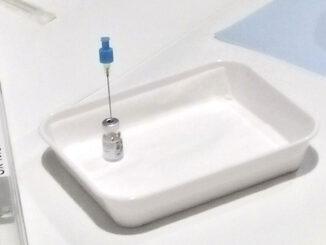 Impfserum