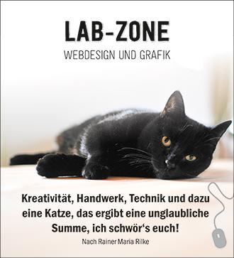 Webdesign und Grafik Kirchzarten