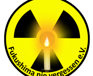 www.fukushima-nie-vergessen.de
