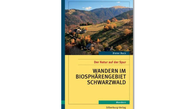 Wandern im Biospährengebiet Schwarzwald