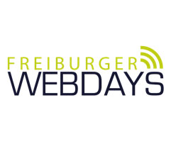 Freiburger Webdays